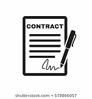contract-icon-agreement-signature-pact-2