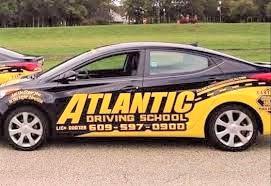 ads car (2).jpg