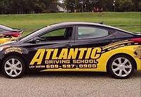 ads car.jpg
