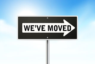 moving-sign-1000x675.jpg