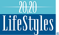 2020Lifestyles_CMYK.png