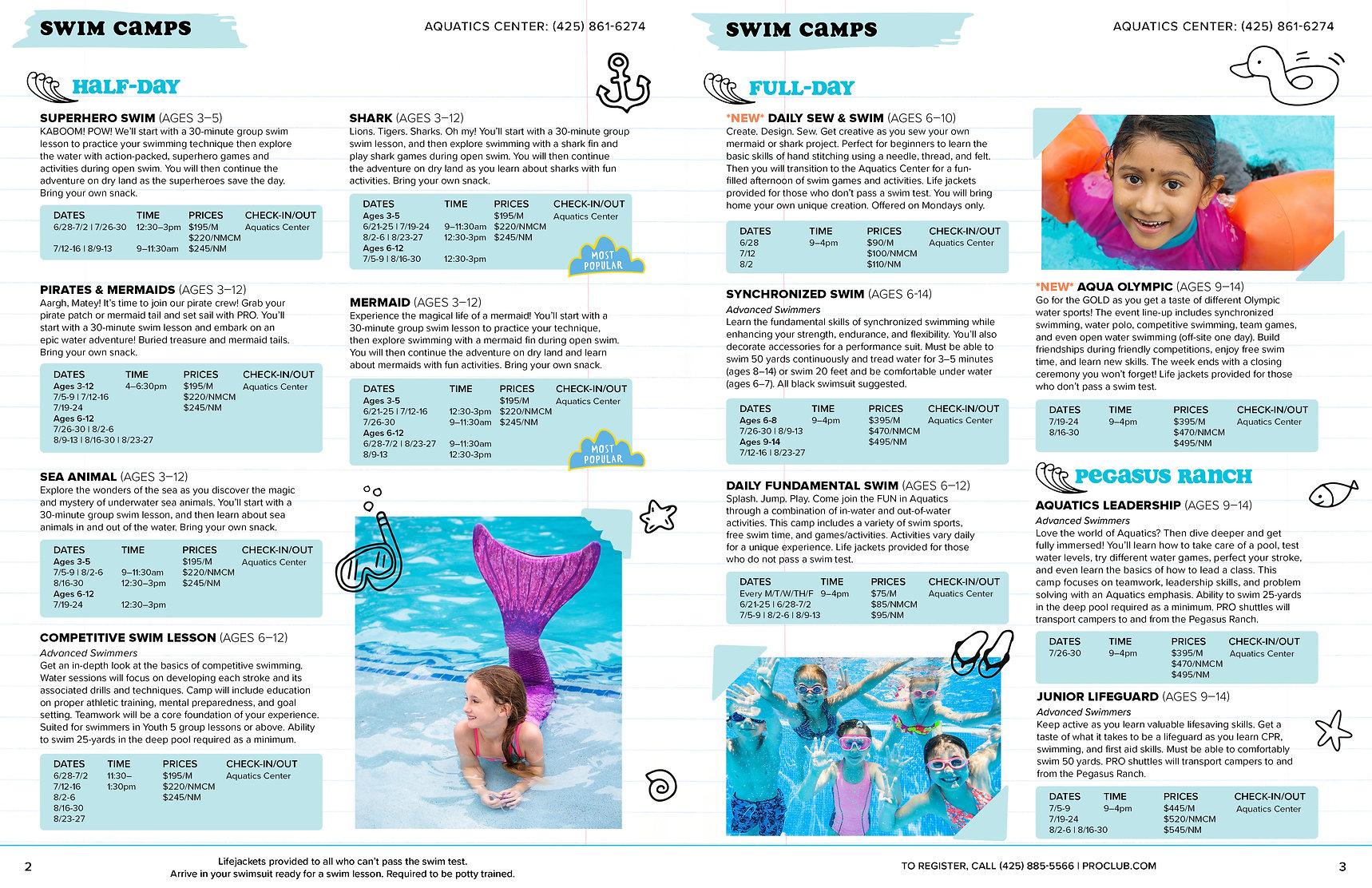 swim-spreadIMG.jpg
