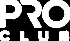 pro-club-logo-white.png