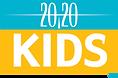 2020Kids_CMYK.png