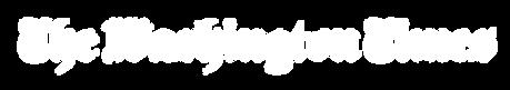 the-washington-times-logo-white.png
