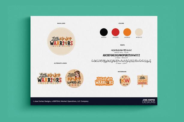 Branding Identity Package mockup.jpg