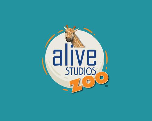 Jose-Cortez-Designs-Logo-for-alive-studi