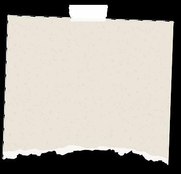paper-4.png