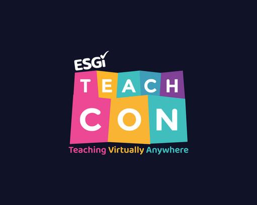 Jose-Cortez-Designs-Logo-for-Teachcon.jp