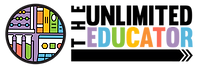 UE-Official-Logo.png