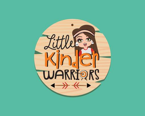 Jose-Cortez-Designs-Logo-for-LKW.jpg