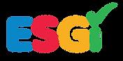 ESGI-LOGO.png