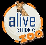 Alive-Studios-Logo.png