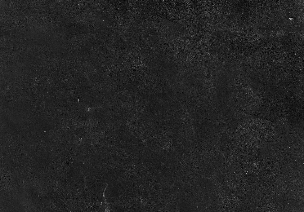 dark-plaster-pattern.jpg