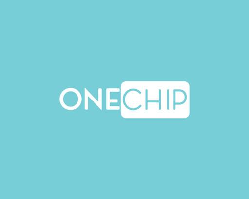 Jose-Cortez-Designs-Logo-for-onechip.jpg