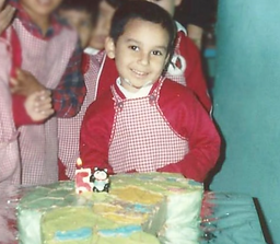 little Jose Cortez.PNG