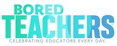 bored teachers logo.PNG