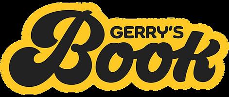 GERRYS-BOOK.png