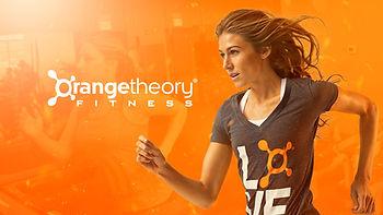 Orangetheory-fitness-1-1200x675.jpg
