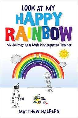 look at my happy rainbow cover.jpg