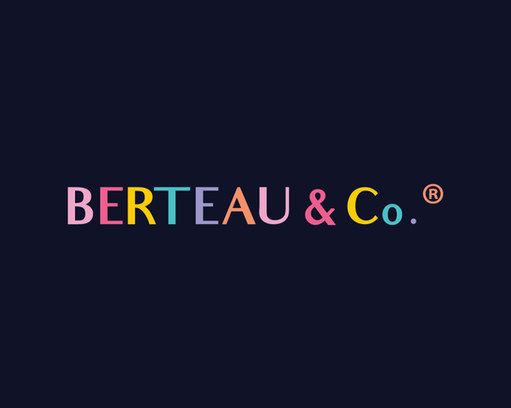 Jose-Cortez-Designs-Logo-for-berteauandc