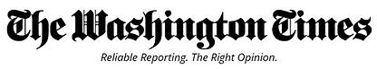 the washington times logo.PNG