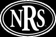 nrsworld_checkout_logo.png