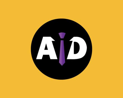 Jose-Cortez-Designs-Logo-for-AD.jpg