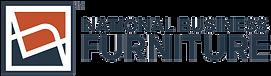 NBF-logo.png