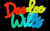 Alternate Logo 1_Color300.png