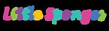 Little Sponges logo 2021-01.png