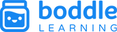 Boddle Learning Logo.png