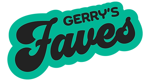 gerrys-faves.png