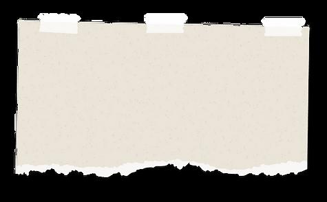 paper-5.png