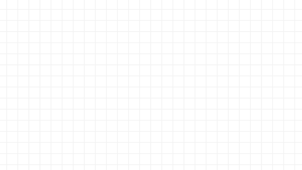 GRID-BACKGROUND.png