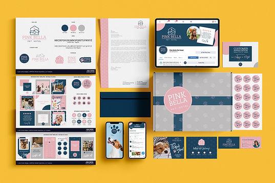 Complete Branding Kit Mockup2.jpg