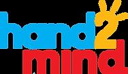 hand2mind-Logo.png