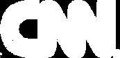 cnn-logo-white (1).png