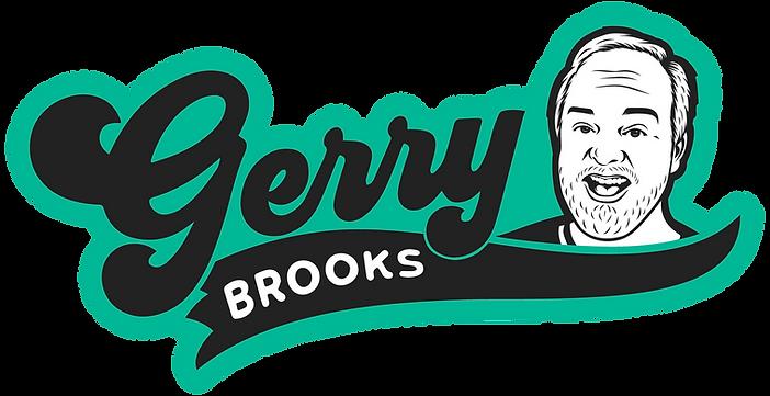 gerry-website-logo-new-green.png