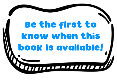 be-the-first-to-know.png