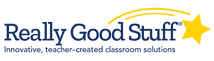 Rgs-Logo-With-Tagline-2019 (1).png