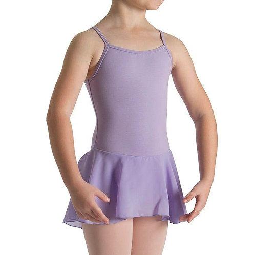 Mini Ballet
