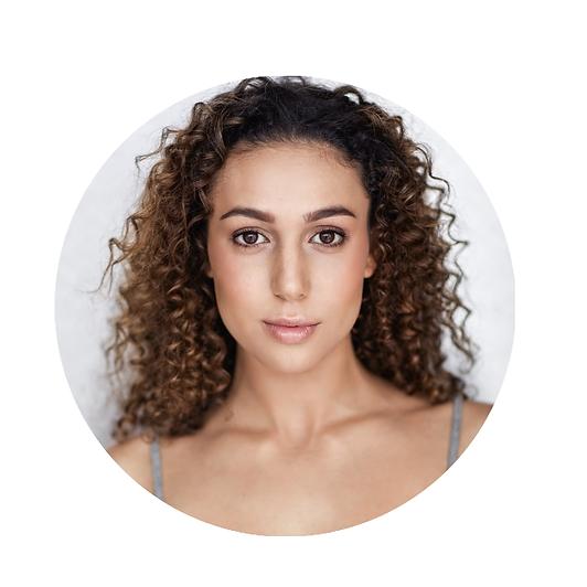Zayneb Headshot Website.png