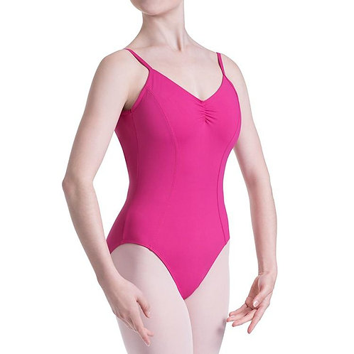 Grade 3/4 Leotard - Adult Sizes