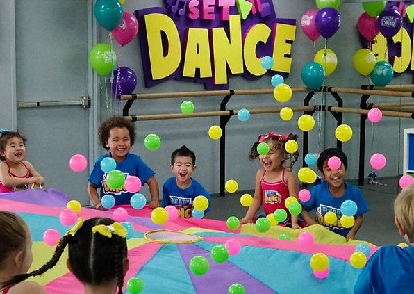 Ready Set Dance Promo 10.jpg
