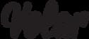 Volar Logo 2.png