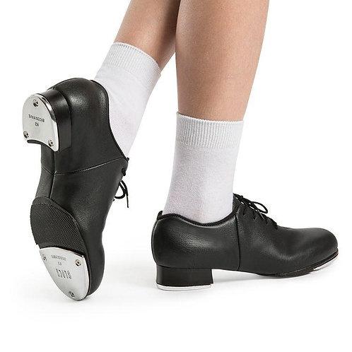 Tap Shoes (Boys)