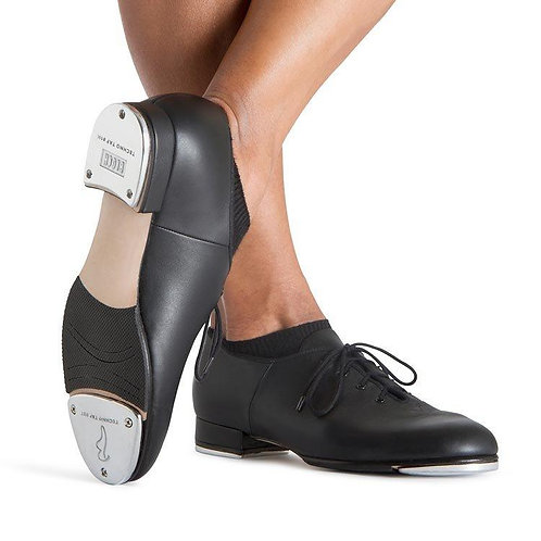 Tap Shoes (Men)
