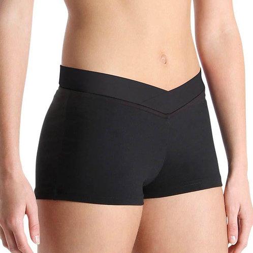 Shorts (Adult Sizes)