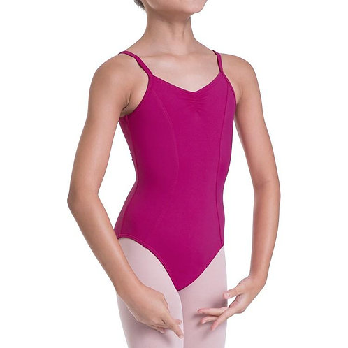 RAD Grade 3 & 4 Leotard